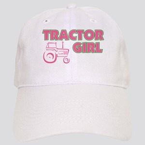 5a6405ede Country Girl Sayings Hats - CafePress