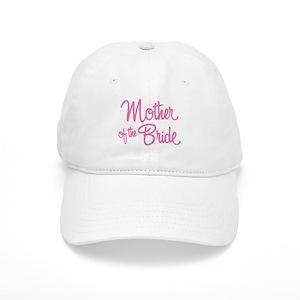249210977c3cc Bachelorette Party Hats - CafePress