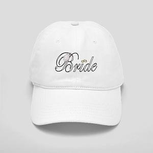 062028c37ca89 Bridal Party Hats - CafePress