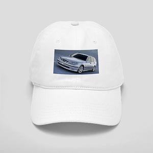c49340b1aa043 Saab Hats - CafePress