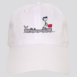 15851ea5 Trucker Hat. $10.00. $19.99 · Dinghy Cap