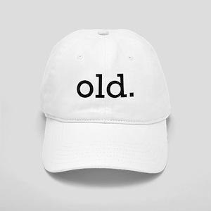 de2774ec0 Birthday Hats - CafePress