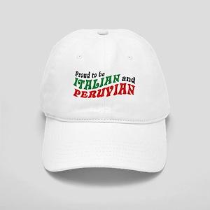 08784dfd5e8 Proud Peruvian Hats - CafePress