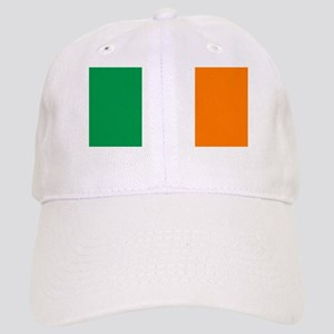 e4cd91697 Republic Ireland Hats - CafePress