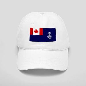 Royal Canadian Navy Hats - CafePress
