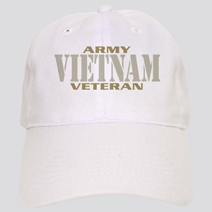 Air Force Retired Hats - CafePress