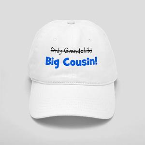 da9756a47 Cousin Hats - CafePress