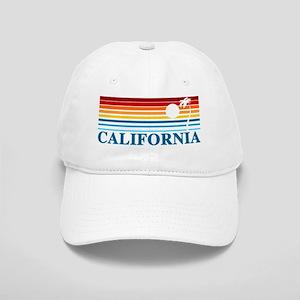 c25f55c73 California Hats - CafePress