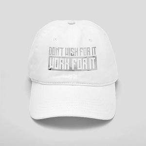 8795d67568c3e Workout Hats - CafePress