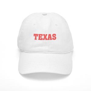 4b6cb42e5637c Fuck Yall Im From Texas Hats - CafePress