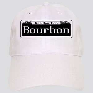 cd852695 Bourbon Street Hats - CafePress