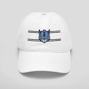 9b9543741 Optimus Prime Hats - CafePress