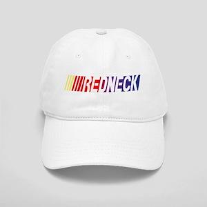 a084c673 Redneck Hats - CafePress