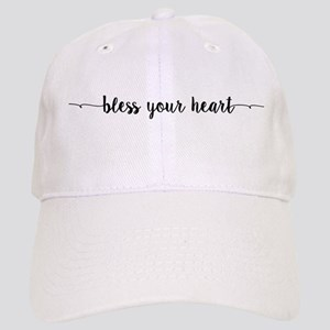 4313b3fe0 Country Girl Quotes Hats - CafePress