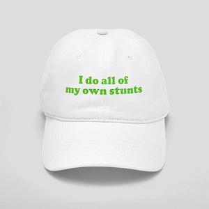 d8a161d42 Custom Slogans Hats - CafePress