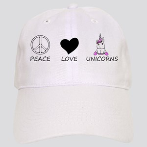 1ae8dfbb67ae8 Kids Unicorn Hats - CafePress