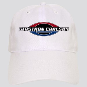 951a649ee Glastron Boats Hats - CafePress
