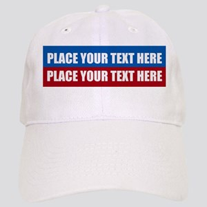 America Text Message Cap