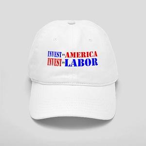 9f11ba1c9 Walmart Hats - CafePress