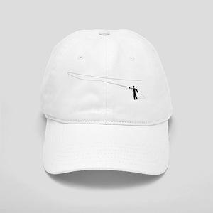 3f28a2a768b7b1 Fisher Hats - CafePress
