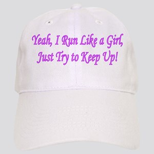 Country Girl Quotes Hats - CafePress