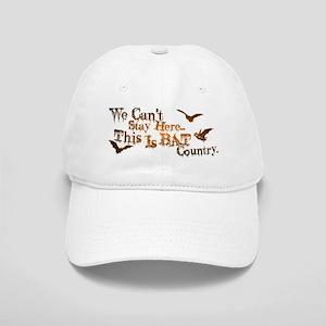 5a570549b Las Vegas Novelty Hats - CafePress