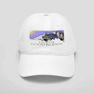 Squidbillies Hats - CafePress