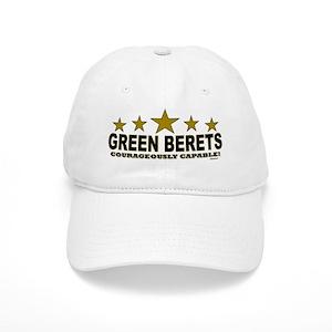 942b55841e49d Green Beret Wife Gifts - CafePress