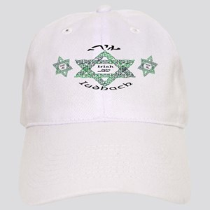 8bbeaa9ad316f Irish Jew (Hebrew) Cap