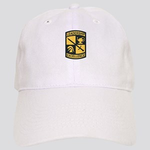 SSI - US Army Cadet Command Cap