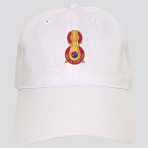 DUI - 23rd Support Group Cap