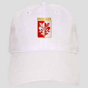 Firenze Baseball Cap