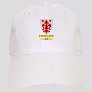 Firenze/Florence Cap