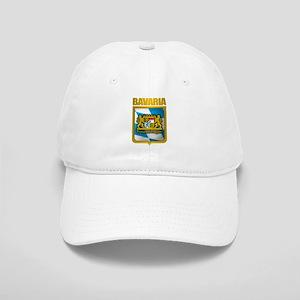 """""""Bavarian Gold"""" Cap"""