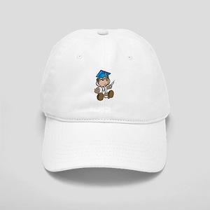 Nurse Graduation Cap