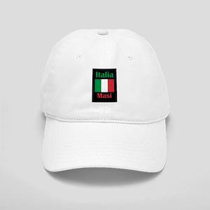 Masi Italy Baseball Cap