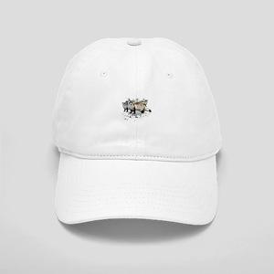 Ferrets Cap