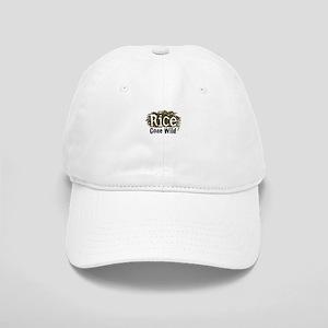 Wild Rice Cap