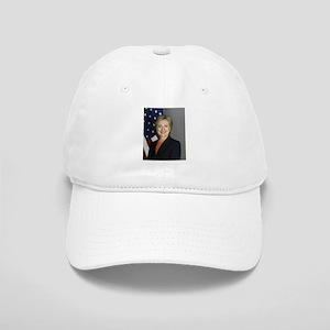 Hillary Clinton Cap