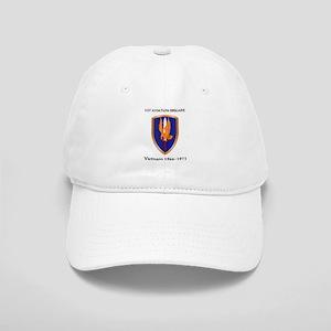 1st Aviation Brigade Cap