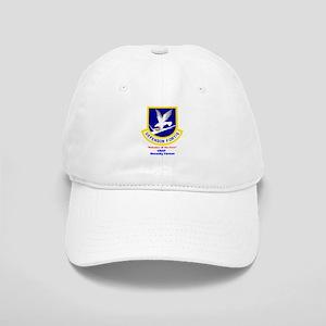 Security Forces Cap