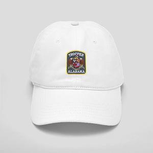 Alabama Trooper Cap