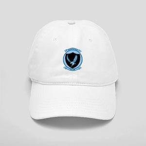 VFA 136 Knighthawks Cap