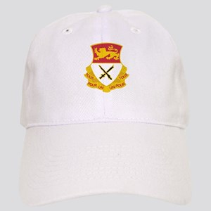 DUI - 5th Squadron - 15th Cavalry Regiment Cap