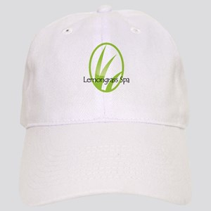 Lemongrass Cap