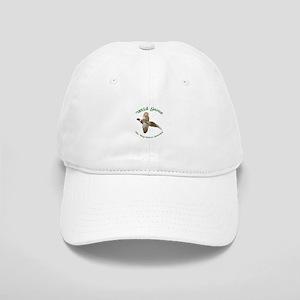 Wild Game Baseball Cap