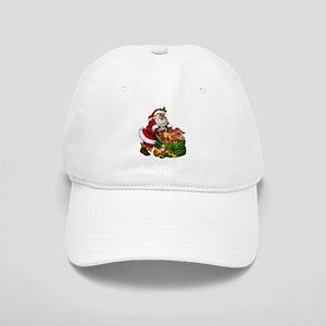Santa Claus! Cap