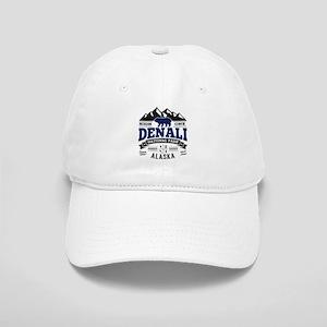 Denali Vintage Cap