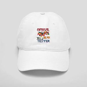 Jelly Bean Tester Cap