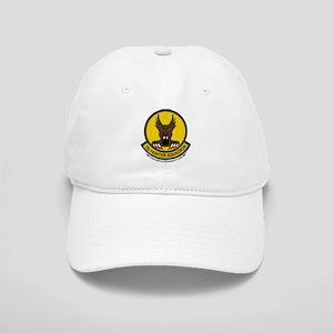 7th FS Cap